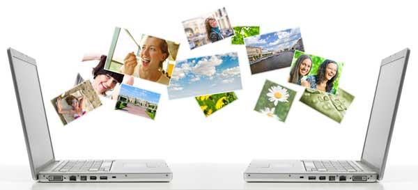 digital_photo_sharing_600w