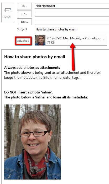 Photo_Tips_Screenshot_4